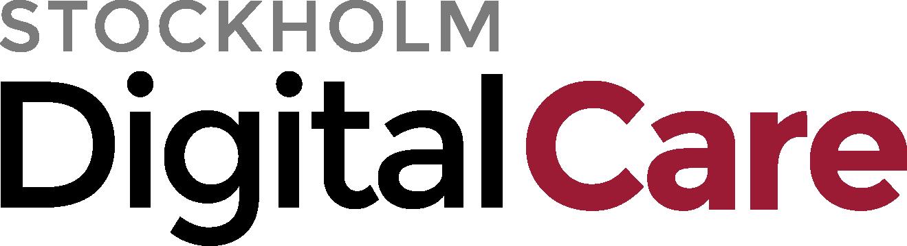Stockholm Digital Care